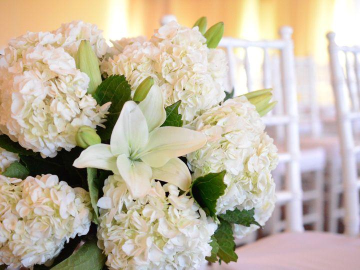Tmx 1377735489449 Img5301 Kirkland, Washington wedding florist