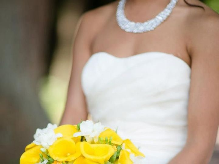 Tmx 1377735560128 3991393606467680599200861350n 20130328 193204 Utc Kirkland, Washington wedding florist