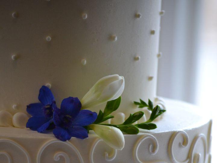 Tmx 1377735708505 Mikky And Stacy 070 20130328 193204 Utc Kirkland, Washington wedding florist