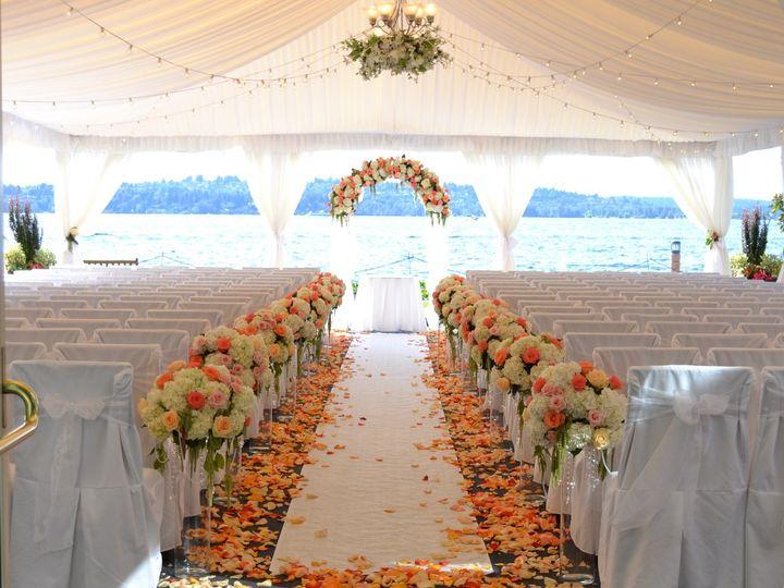 Tmx 1377748597751 20120721 Paul And Kari 059 20130328 193204 Utc Kirkland, Washington wedding florist