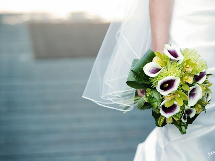Tmx 1377748874045 Tj 679 20130328 193204 Utc Kirkland, Washington wedding florist