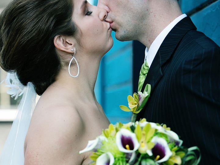 Tmx 1377748893437 Tj 680 20130328 193204 Utc Kirkland, Washington wedding florist