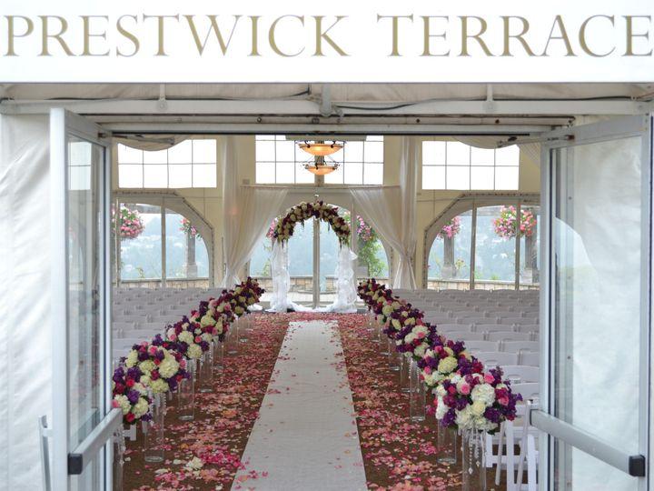 Tmx 1377749287144 20120722 Anouseth And Marian 030 20130328 193204 Utc Kirkland, Washington wedding florist
