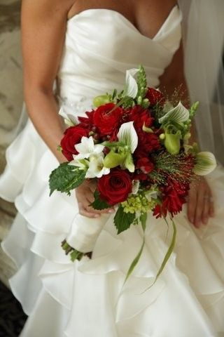 Tmx 1377750008922 Azzuraphotography0127 20130328 193204 Utc Kirkland, Washington wedding florist