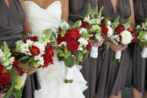 Tmx 1377750037248 Azzuraphotography0602 20130328 193204 Utc Kirkland, Washington wedding florist