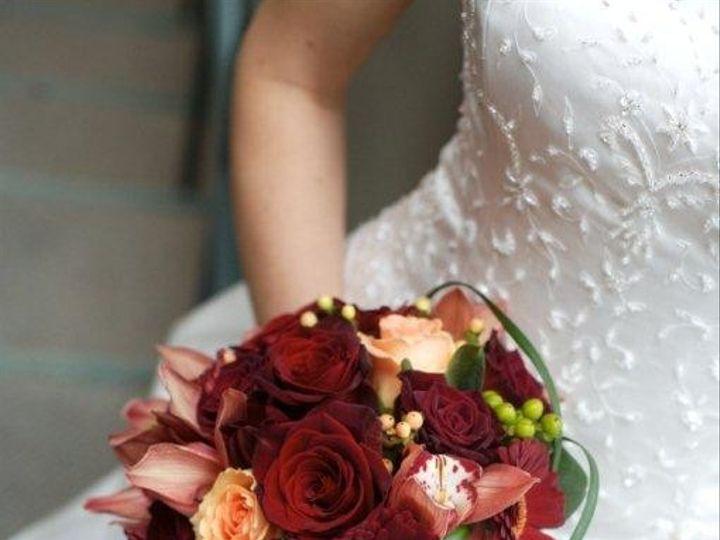 Tmx 1377750230881 0223img7408 20130328 193204 Utc Kirkland, Washington wedding florist