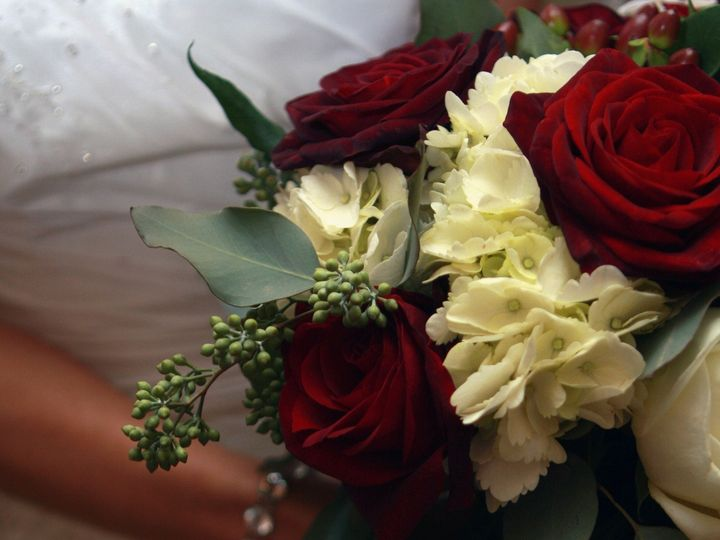 Tmx 1377751192685 Kdw 179 20130328 193204 Utc Kirkland, Washington wedding florist