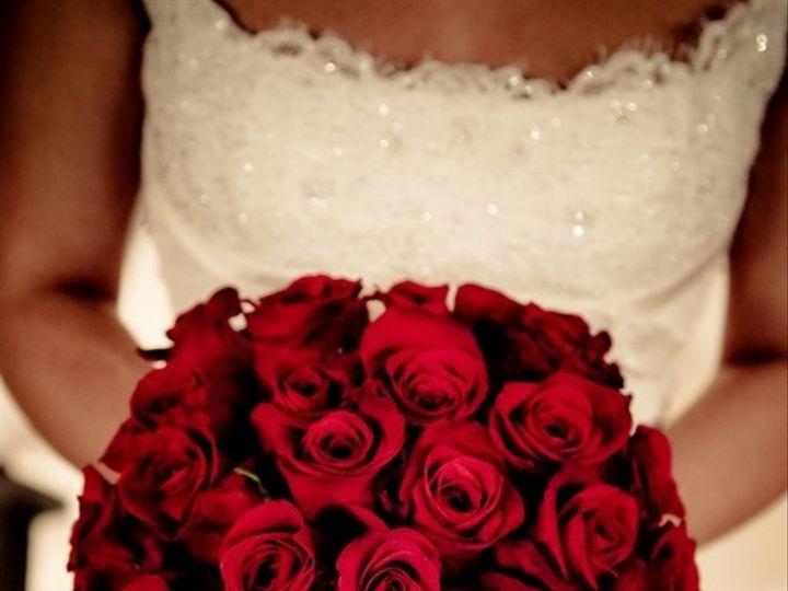 Tmx 1377751318464 Natural 20130328 193204 Utc Kirkland, Washington wedding florist