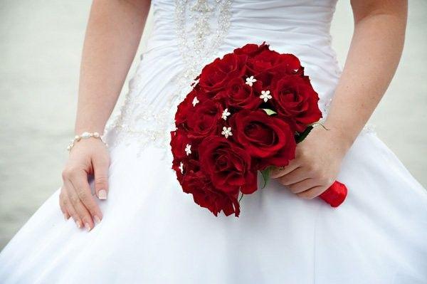 Tmx 1377751359039 189761334792849290121513594510284595417099n 20130328 193204 Utc Kirkland, Washington wedding florist