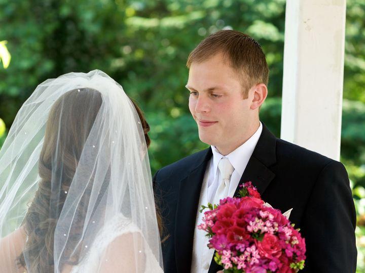 Tmx 1377751459146 590455051img01671 20130328 193204 Utc Kirkland, Washington wedding florist