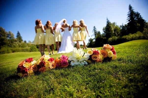 Tmx 1377751514412 2093333381206080262800580252176544253032n 20130328 193204 Utc Kirkland, Washington wedding florist