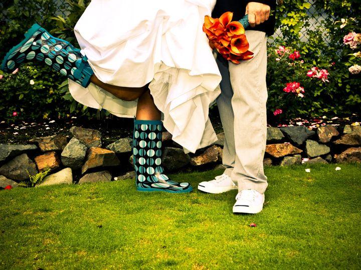 Tmx 1377751746479  612 20130328 193204 Utc Kirkland, Washington wedding florist
