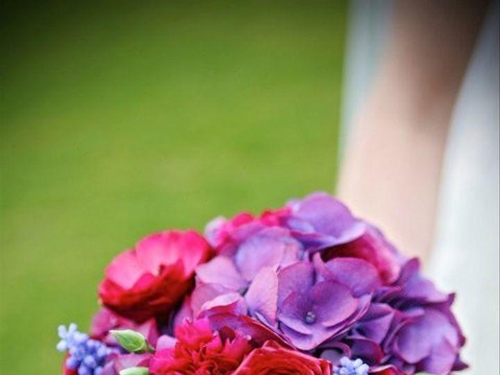 Tmx 1377751940947 26521529843958112181100785312484002742430n 20130328 193204 Utc Kirkland, Washington wedding florist
