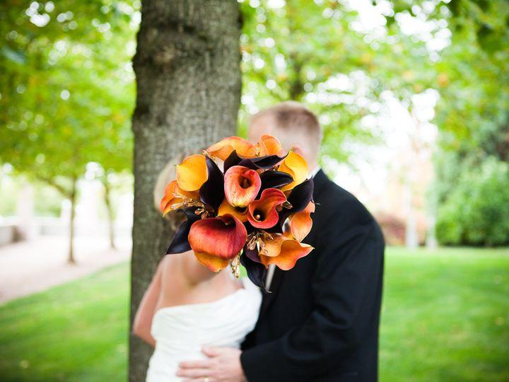 Tmx 1377752182304 20091011 Img9547 20130328 193204 Utc Kirkland, Washington wedding florist
