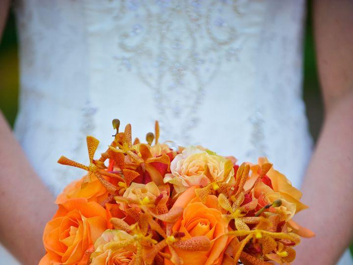 Tmx 1377752283598 Dsc03271 20130328 193204 Utc Kirkland, Washington wedding florist