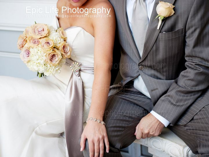 Tmx 1377752896309 981965074 472 20130328 193204 Utc Kirkland, Washington wedding florist