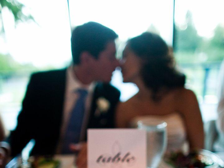 Tmx 1377752973661 Nadine Brian Wed 2160 Redboxpictures 20130328 193204 Utc Kirkland, Washington wedding florist