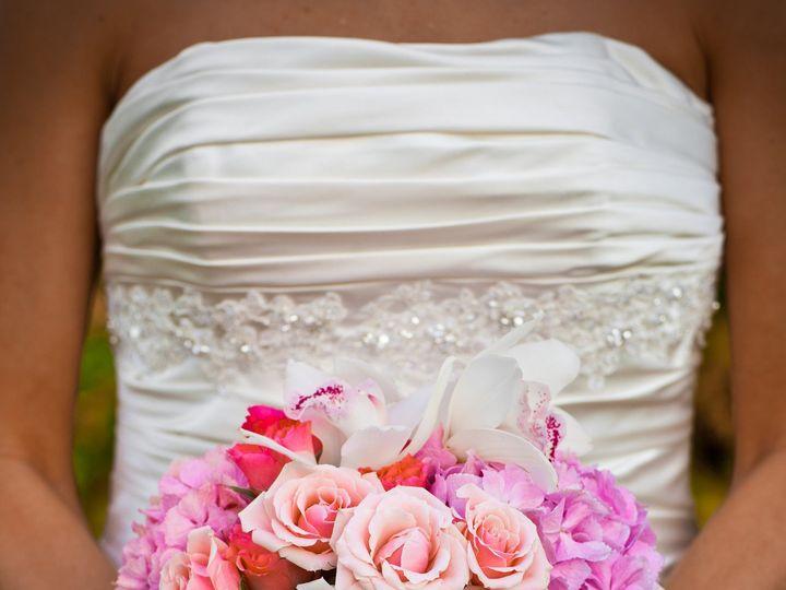 Tmx 1377753042078 Nadine Brian Wed 1681 Redboxpictures 20130328 193204 Utc Kirkland, Washington wedding florist