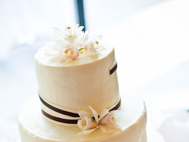 Tmx 1377753072073 Nadine Brian Wed 2135 Redboxpictures 20130328 193204 Utc Kirkland, Washington wedding florist