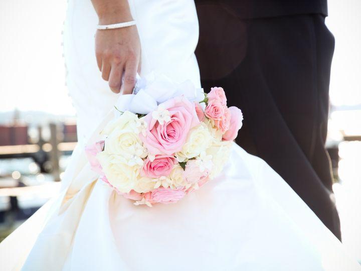 Tmx 1377753156836 09 25 10 14.39.13 20130328 193204 Utc Kirkland, Washington wedding florist