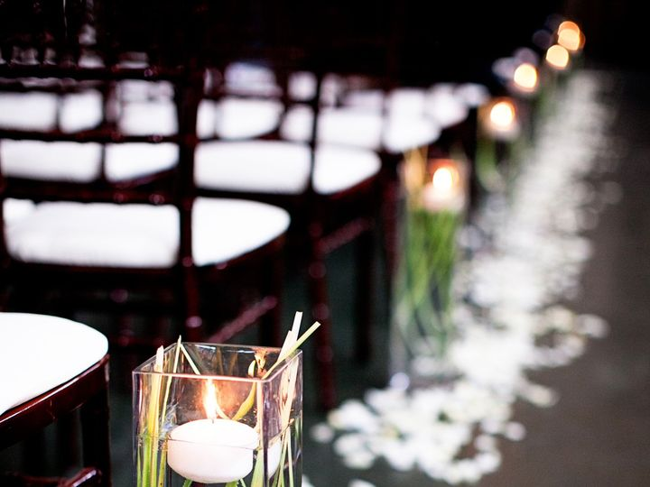 Tmx 1377754605271 Aisle Luminary 20130328 193204 Utc Kirkland, Washington wedding florist