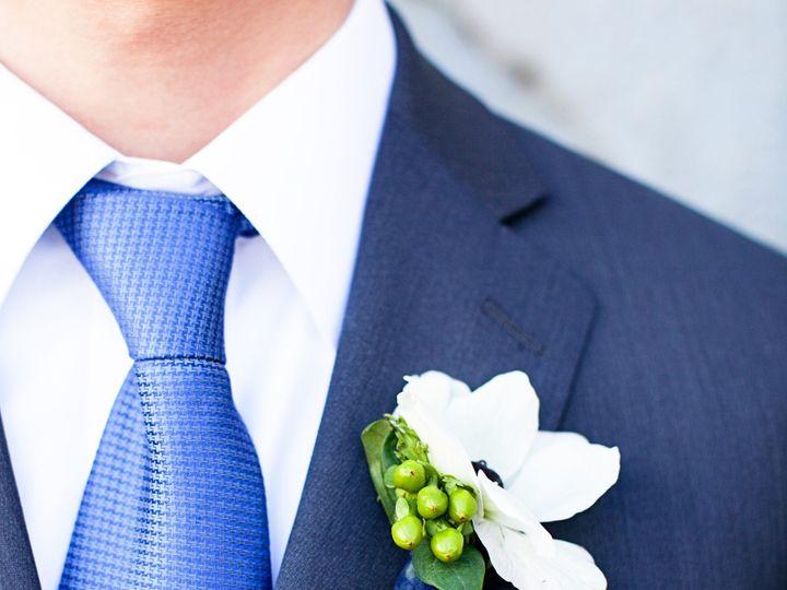 Tmx 1377754637887 W 346 20130328 193204 Utc Kirkland, Washington wedding florist