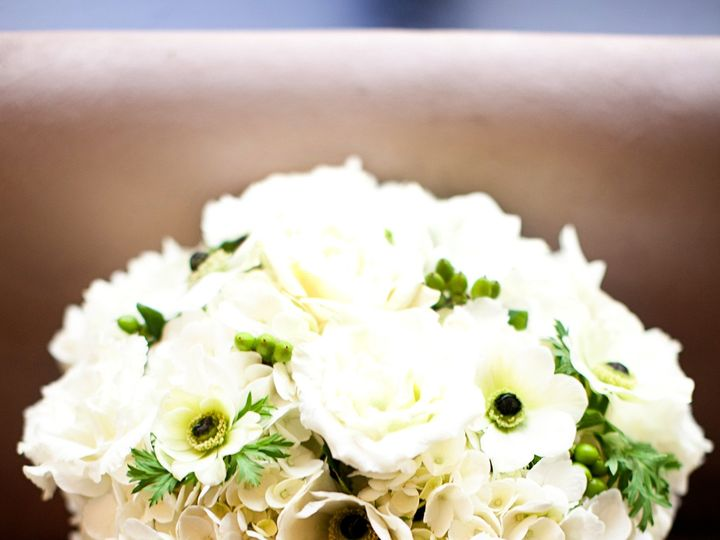 Tmx 1377754668708 W 009 20130328 193204 Utc Kirkland, Washington wedding florist