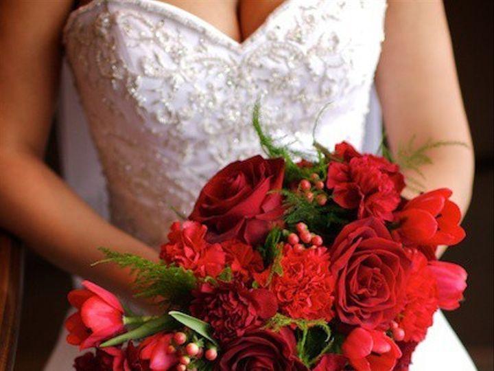 Tmx 1377754762622 Untitled 20130328 193204 Utc Kirkland, Washington wedding florist