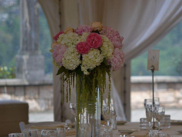 Tmx 1377754958896 Centerpieces 20130328 193204 Utc Kirkland, Washington wedding florist