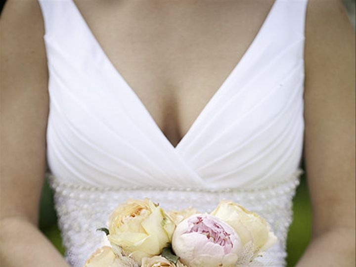 Tmx 1377755129331 Wpd8857 20130328 193204 Utc Kirkland, Washington wedding florist