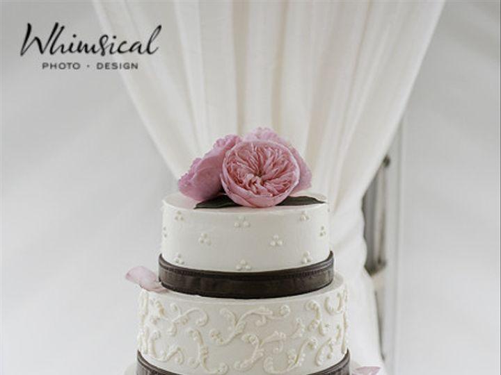 Tmx 1377755136785 Wpd9246 20130328 193204 Utc Kirkland, Washington wedding florist