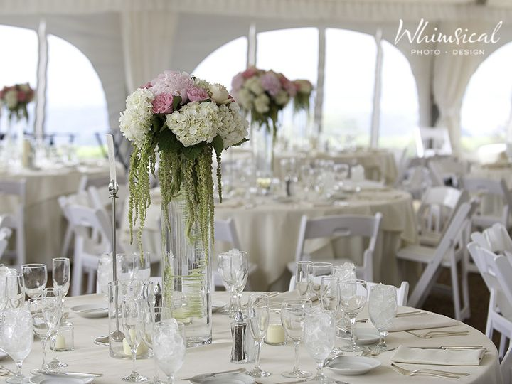 Tmx 1377755139959 Wpd9135 20130328 193204 Utc Kirkland, Washington wedding florist