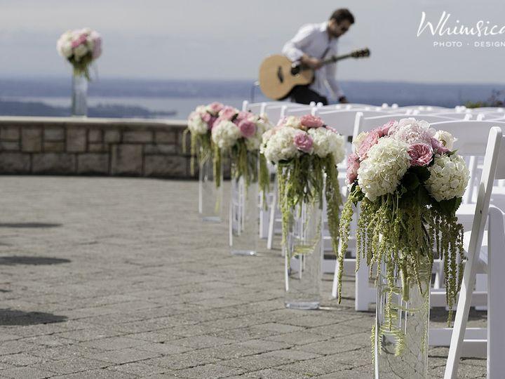 Tmx 1377755147046 Nps0571 20130328 193204 Utc Kirkland, Washington wedding florist