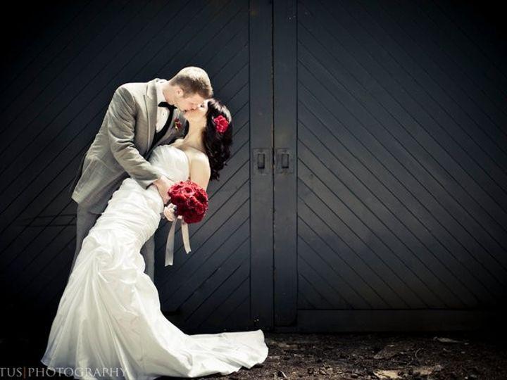 Tmx 1377755258446 Natural 2 20130328 193204 Utc Kirkland, Washington wedding florist