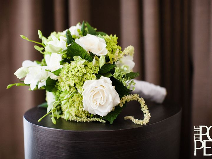 Tmx 1377755549066 0007 20130328 193204 Utc Kirkland, Washington wedding florist