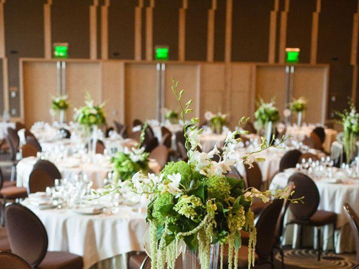 Tmx 1377755552420 0039 20130328 193204 Utc Kirkland, Washington wedding florist