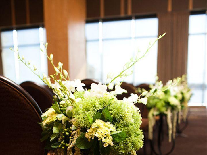 Tmx 1377755555687 0304 20130328 193204 Utc Kirkland, Washington wedding florist