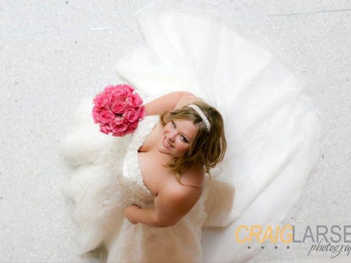 Tmx 1377755632404 2705381015029847051670324193453170291977177911306n 20130328 193204 Utc Kirkland, Washington wedding florist
