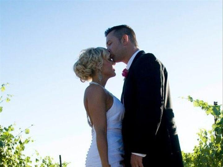 Tmx 1377755690424 1976502282417145818141052999840615277328471n 20130328 193204 Utc Kirkland, Washington wedding florist