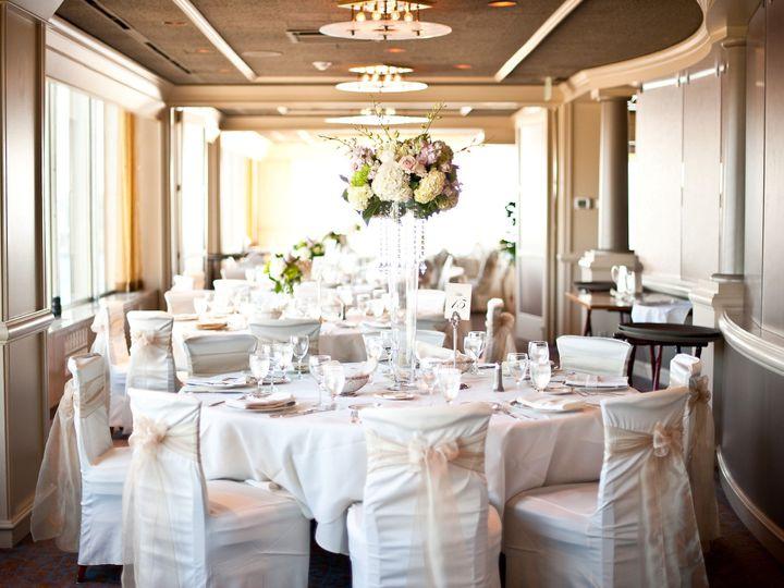 Tmx 1377755740685 La0755 20130328 193204 Utc Kirkland, Washington wedding florist