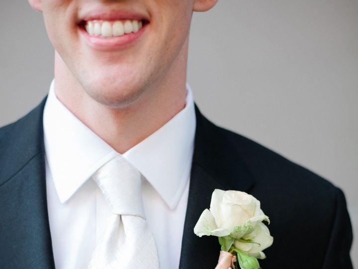 Tmx 1377756167096 416 20130328 193204 Utc Kirkland, Washington wedding florist