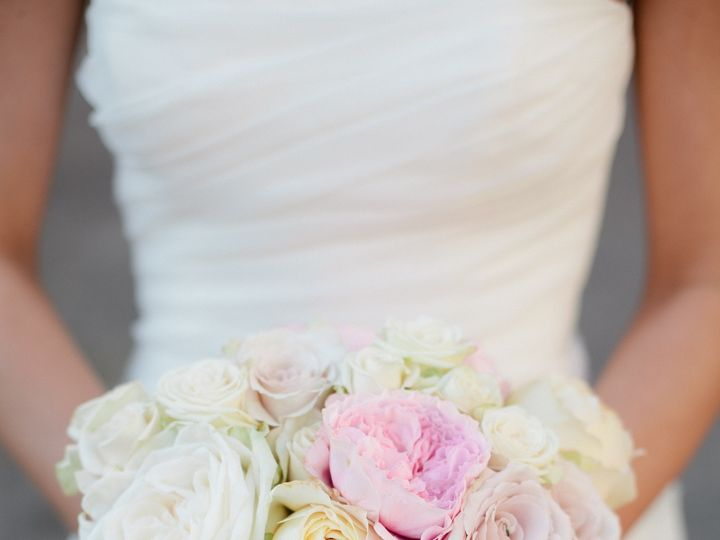 Tmx 1377756215010 404 20130328 193204 Utc Kirkland, Washington wedding florist