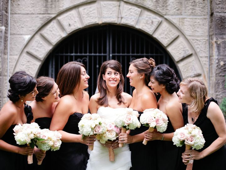 Tmx 1377756260410 300 20130328 193204 Utc Kirkland, Washington wedding florist