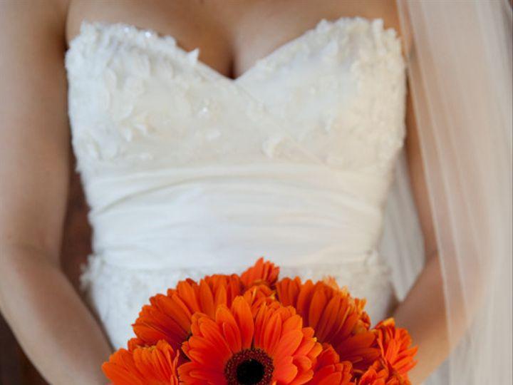 Tmx 1377756553990 Rich0099 20130328 193204 Utc Kirkland, Washington wedding florist