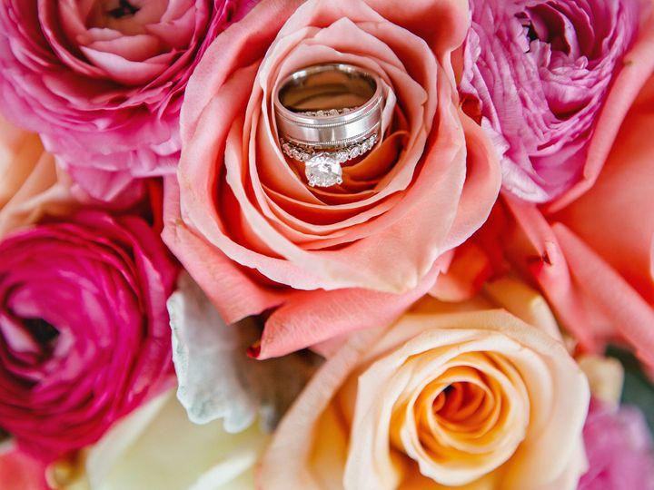 Tmx 1448496437091 003 Kirkland, Washington wedding florist