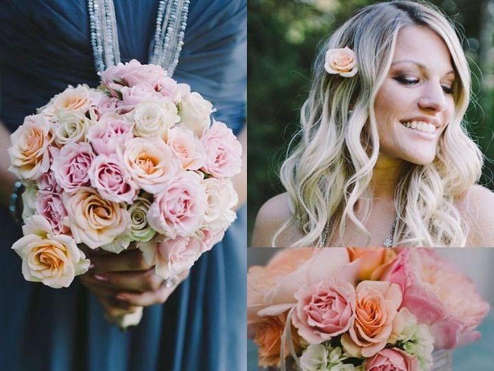 Tmx 1476220716260 1447954014878967245581312791984897184238232n Kirkland, Washington wedding florist