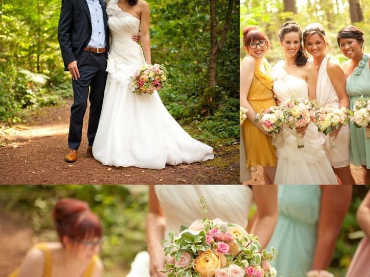 Tmx 1476220741727 145438811490970097584127177625531141486069o Kirkland, Washington wedding florist