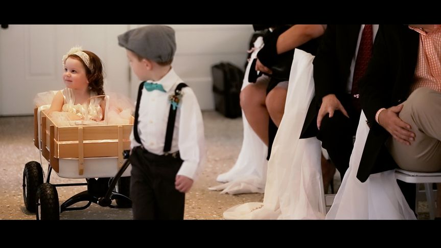 new chrissy andrew wedding film2