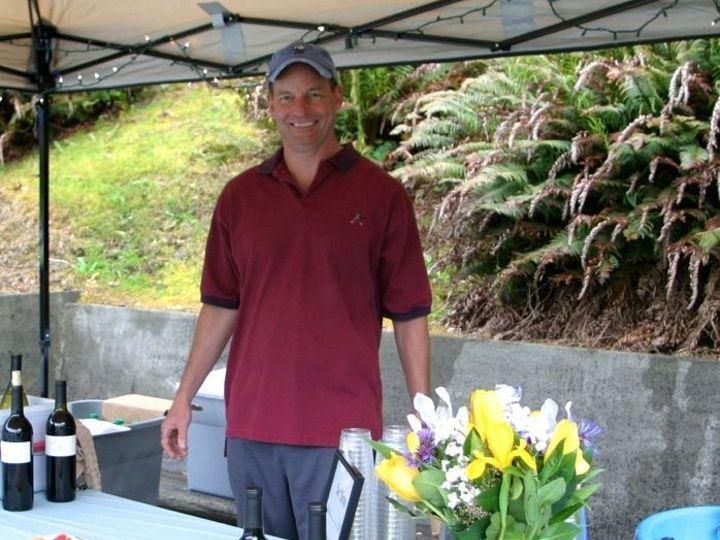 Tmx 1383022902169 Setu Tacoma, WA wedding catering