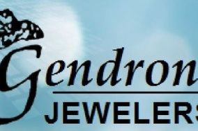 Gendron's Jewelers